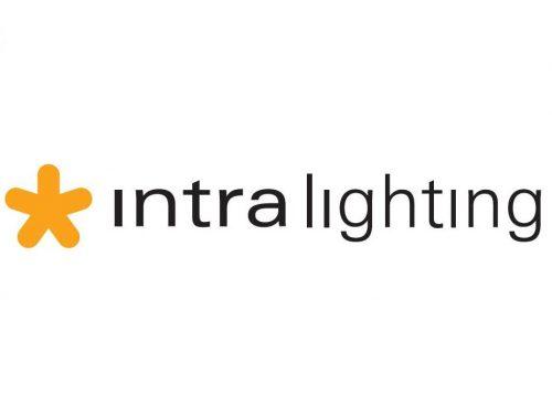 """Vaizdo rezultatas pagal užklausą """"intralighting logo"""""""